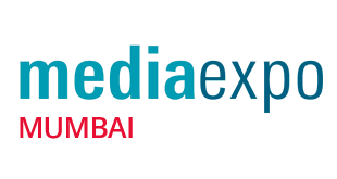 Mumbai Media Expo: Indoor & Outdoor Advertising Event