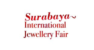 SIJF Indonesia: Surabaya International Jewellery Fair