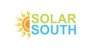 Solar South: India's Leading Solar Trade Fair, Chennai
