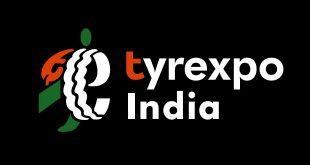 Tyrexpo India: Premier Exhibition for Tyre Industry, New Delhi