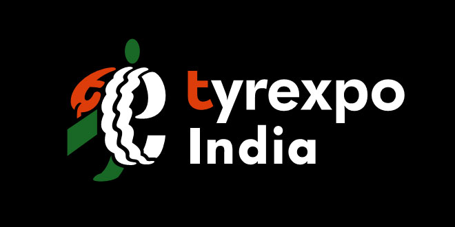 Tyrexpo India: Premier Exhibition for Tyre Industry, New Delhi