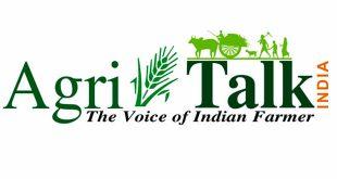 Agritalk India