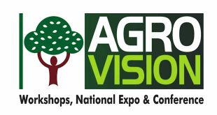 Agrovision Nagpur: Agriculture Industry Workshops, Conference, Expo