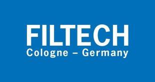 FILTECH Cologne