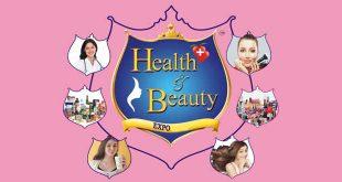 Health & Beauty Expo