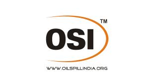 Oil Spill India: Oil Spill Prevention Expo