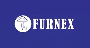 FURNEX: Kathmandu Furniture and Furnishing Expo