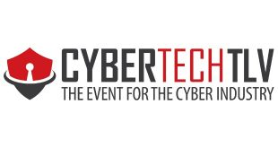 CyberTech TLV: Cyber Products, Technology & Services Expo, Tel Aviv