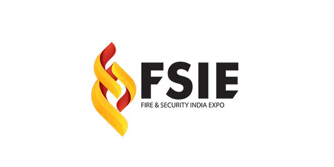 FSIE Mumbai: Fire & Security India Expo