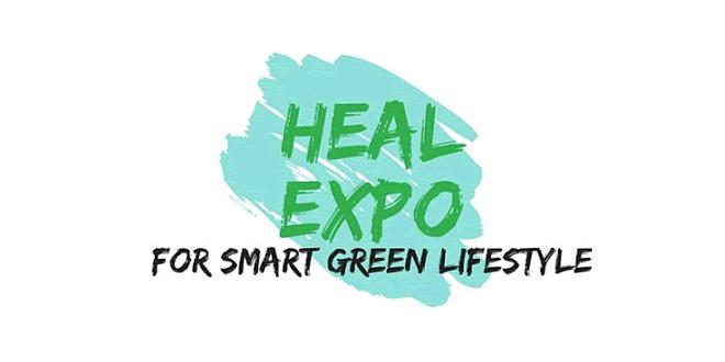 Heal Expo Hong Kong