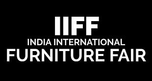IIFF Mumbai: India International Furniture Fair