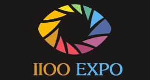 IIOO Expo: India International Optical & Ophthalmology Expo, Chennai