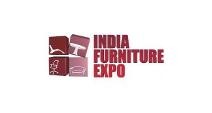 India Furniture Expo