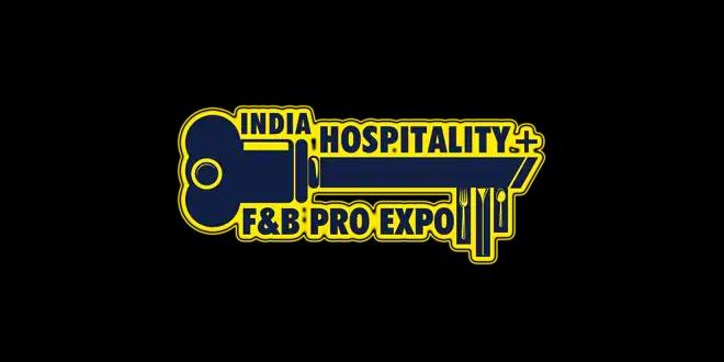 India Hospitality+F&b Pro Expo Goa 2018