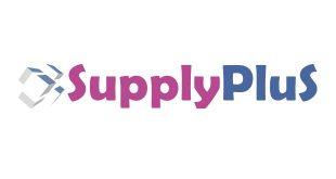 SupplyPlus Delhi: Logistics, Warehousing & Distribution Expo