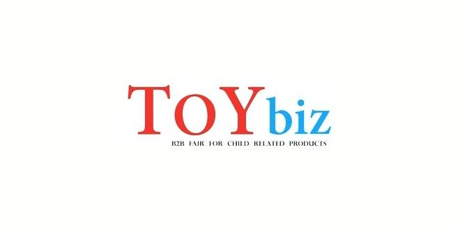 Toy Biz International: New Delhi Toy trade show