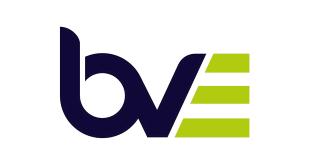 BVE London: UK Media, Entertainment, Creatives