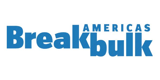 Breakbulk Americas: Project Cargo And Breakbulk Industry