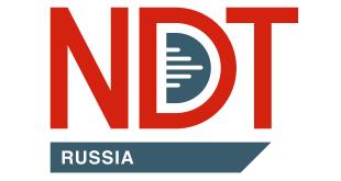 NDT Russia: NDT Equipment & Tech Diagnostics Expo