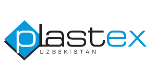 Plastex Uzbekistan: Tashkent Plastics & Chemicals Expo