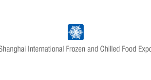 SIFCE: Shanghai International Frozen Chilled Food Expo
