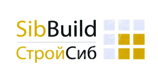 SibBuild Novosibirsk