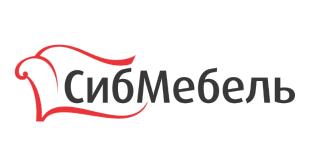 SibFurniture: Russia Furniture, Components, Equipment Fair