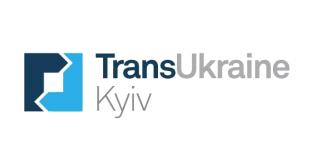 TransUkraine: International Transport for Business Expo