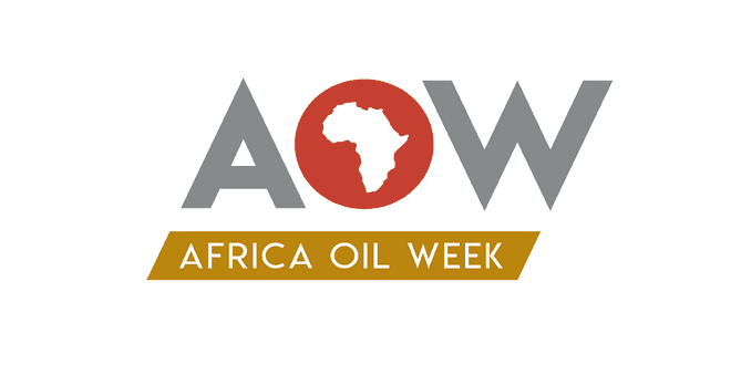 Africa Oil Week: Cape Town Oil & Gas Expo