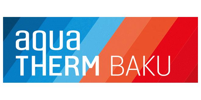 Aquatherm Baku
