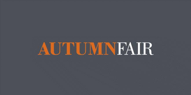 Autumn Fair International: UK Handicrafts & Gifts Show