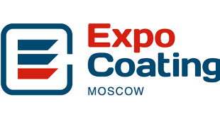 ExpoCoating Moscow: Surface Treatment, Coatings Expo