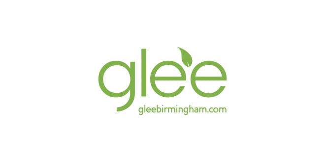 Glee Birmingham: UK Garden and Outdoor Living Expo