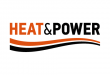 Heat & Power: Russia Heat Exchange, Industrial Boilers