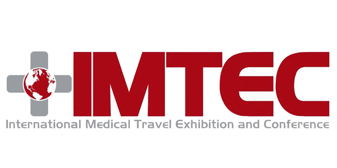 IMTEC Oman