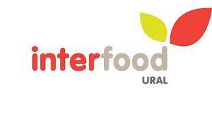 InterFood Ural: Yekaterinburg Food & Packaging