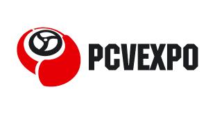 PCVExpo: Russia Pumps, Compressors, Valves