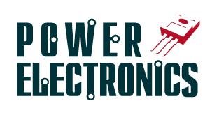Power Electronics: Russia Energy Saving Expo