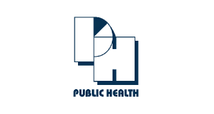 Public Health Kiev: Ukraine Medical & Healthcare Expo