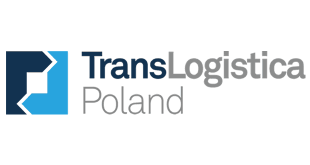 TransLogistica Poland: Transport Logistics Expo