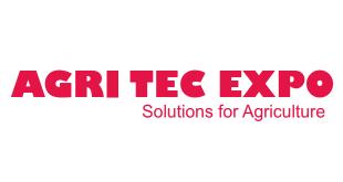 Agri Tec Expo Viluppuram: Tamil Nadu, India