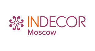 InDecor Moscow