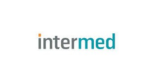 InterMed: Moscow Medical Treatment Expo