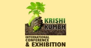 Krishi Kumbh Lucknow: UP Agriculture Expo