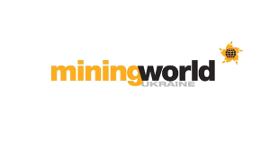 MiningWorld Ukraine: Kiev Mining Industry Expo