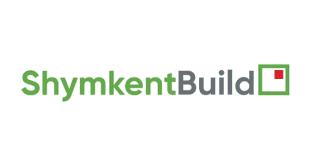 ShymkentBuild: Kazakhstan Building & Interiors