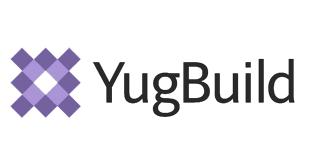 YugBuild 2020: Krasnodar Finishing, Building Materials