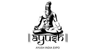Ayush India Expo: Ahmedabad Natural Products