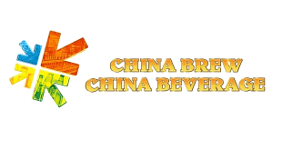 CBB: China Brew And Beverage, Shanghai
