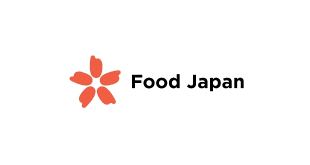 Food Japan: Food And Beverage Expo Singapore